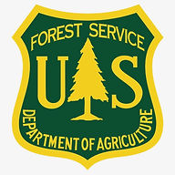 Forest Service Square.jpg