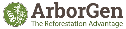 ArborGen 2018 Logo Horizontal - APPROVED