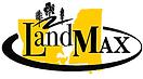 LandMax Logo.png