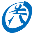 Logo Internet - Kij.png