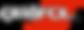 orafol-logo.png