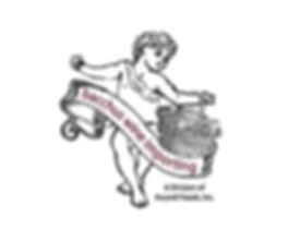 Bacchus Wine Logo.jpg