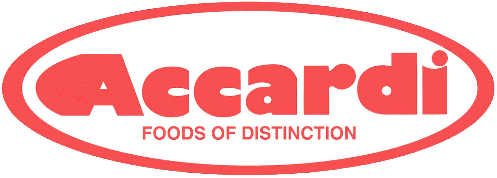 Food | United States | Accardi Foods
