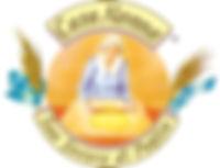 Cara Nonna Logo.jpg