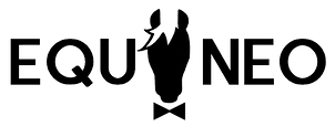 logo Equineo black.png