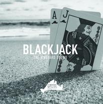 Blackjack.png