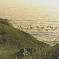 Off the Far Shore.png