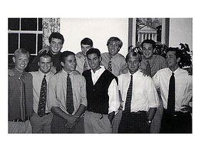 VS '92 Group
