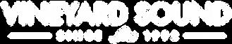 VS alt logo (WHITE).png