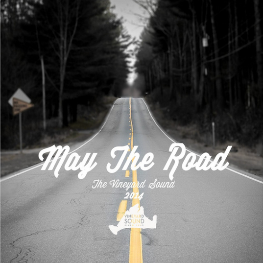 May the Road.png