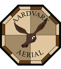 AARDVARK[656].png