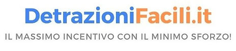 Logo-DetrazioniFacili.it_.jpg