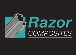 RazorComposites