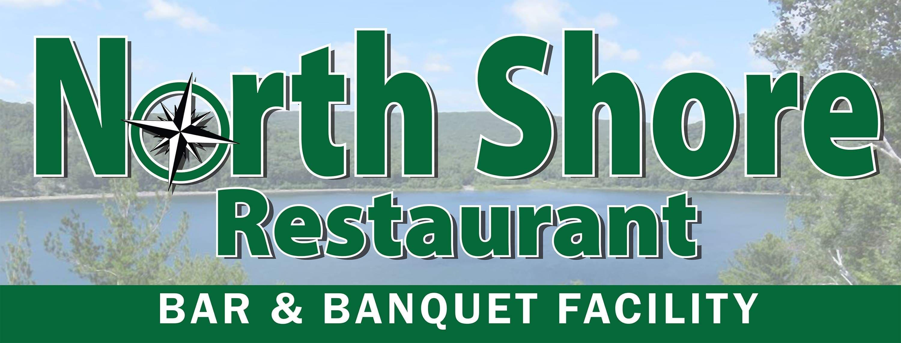 North Shore Restaurant & Bar