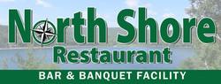 North Shore Restaurant & Bar