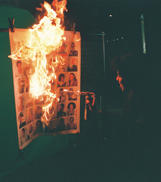 fireWEB.png