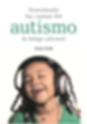 portada libro autismo.jpg