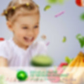 curso dieta para autismo.jpg