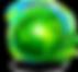 Symbol-Escuel-Medicina-Integral-Katia-Do