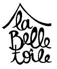 logo[1] - copie.png