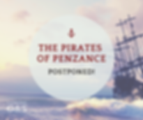 THE PIRATES of PENZANCE.png