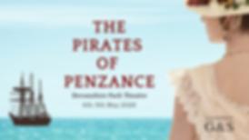 PiratesFB1.png