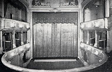 Savoy_pre-1920.jpeg