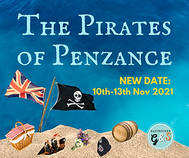 Copy of Copy of Copy of The pirates of Penzance.png