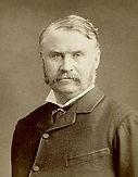 220px-William_S._Gilbert_(1878).jpg