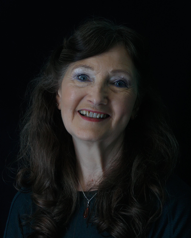 Margot Miller