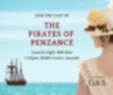 Pirates_newmemb.png
