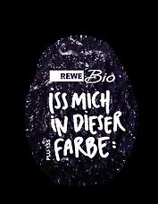 Reifeprüfung_Sticker.png