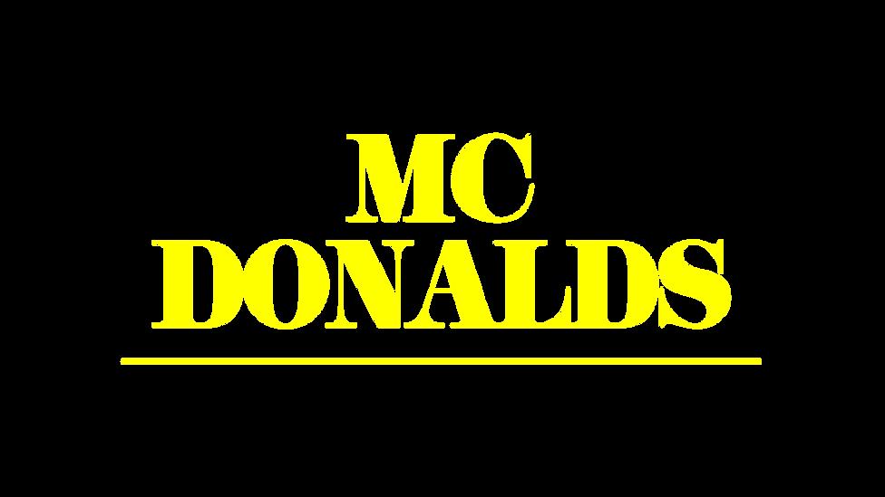 TYPE_MCDONALDS.png