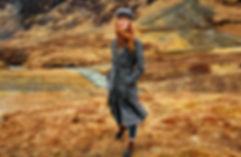 06_TT_Women_HW18_809_FI_02_1643_klein.jp