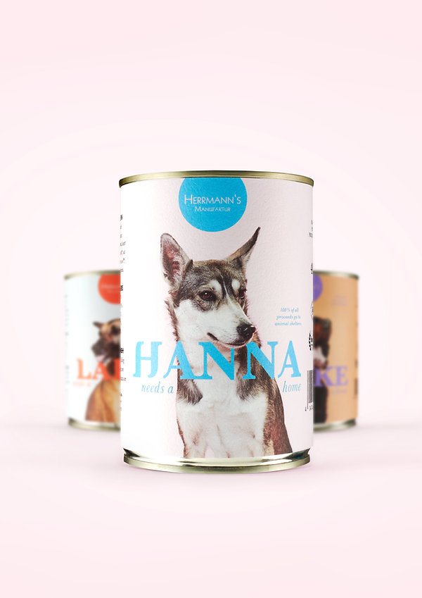 HERMANNS_PetFoodForGood2.jpg