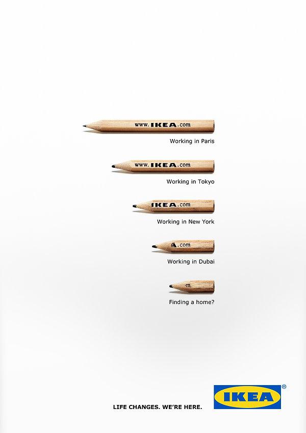IKEA_01_WORK_LIFE_klein.jpg