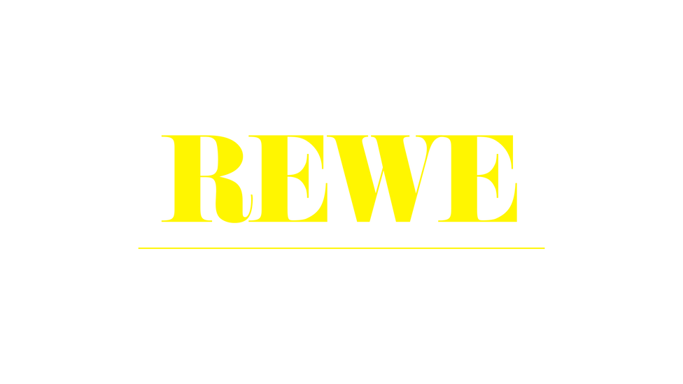Website_REWE2.png