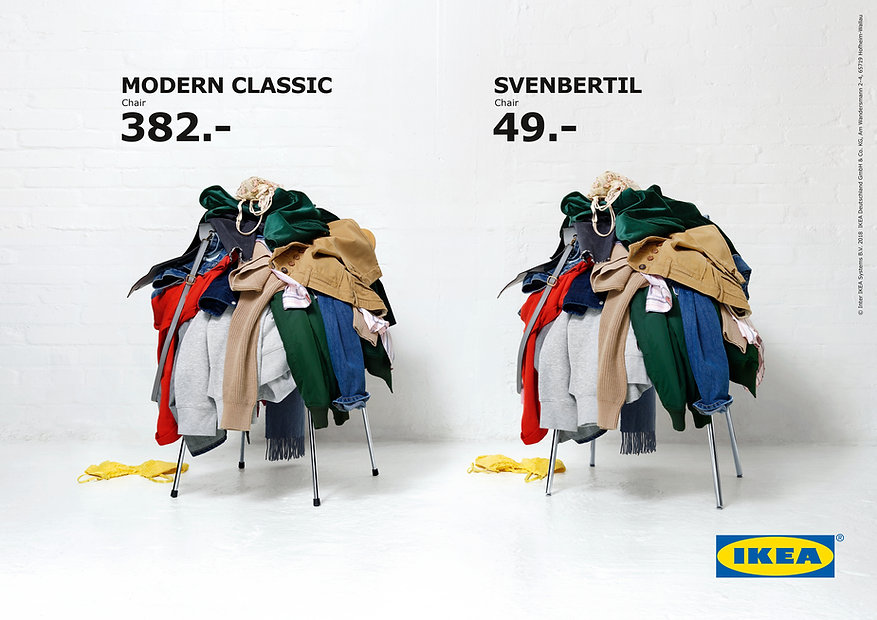 IKEA_AZ_TheChair_Cannes2.jpg