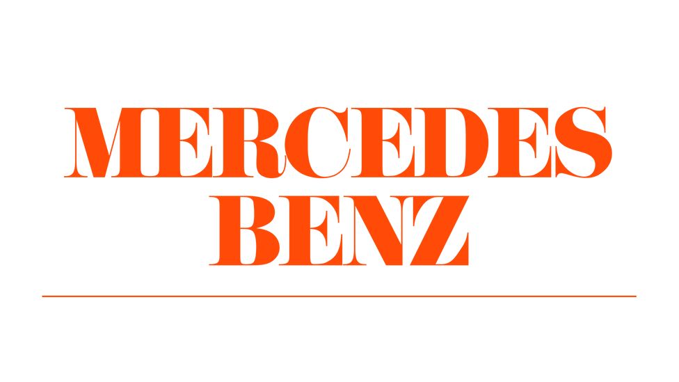 Mercedes_Type.png