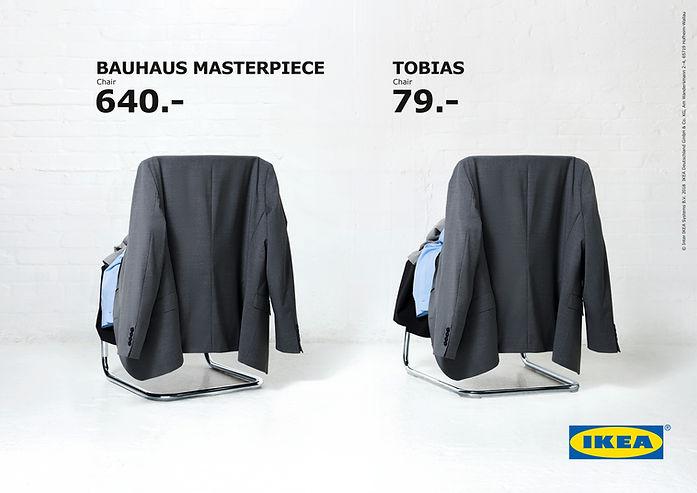 IKEA_AZ_TheChair_Cannes3.jpg