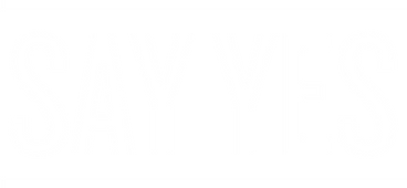 TT_FS18_Headline_SayYes_1z_4C_White_RZ.p