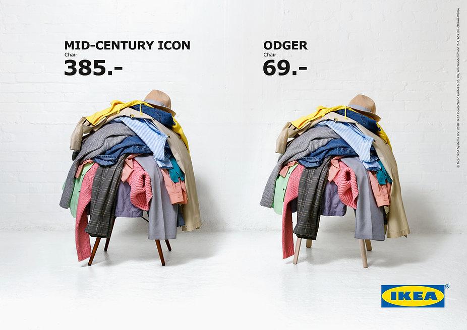IKEA_AZ_TheChair_Cannes1.jpg