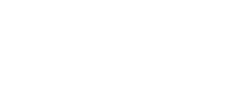 RZU_TT_logo_4C_white_thjnk2017.png