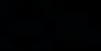 BCM-Logo Kopie.png
