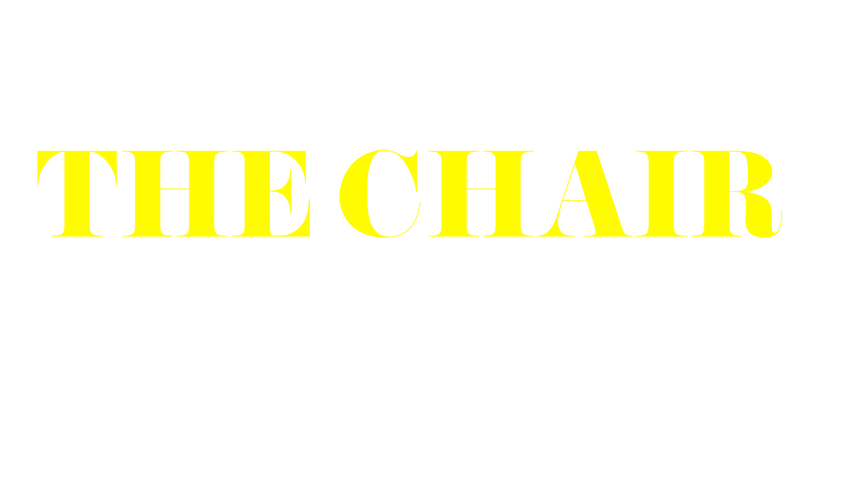 The_Chair_Type.png