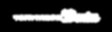 TT_Denim_Logo_Horizontal_white_4C_100mm.