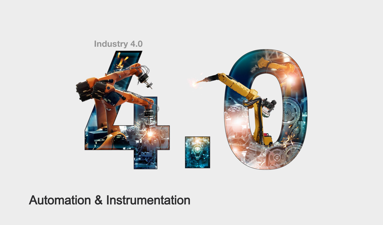 Industry%204