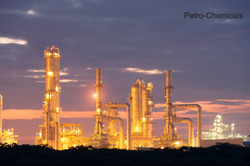 Oil%20refinery%20factory%20at%20processi
