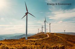 Wind%20turbines%20on%20beautiful%20sunny