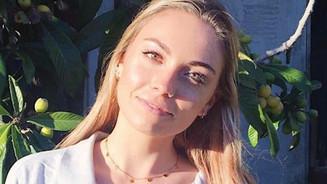 Meet Gabrielle de Boucaud, Paxeros' New Executive Assistant